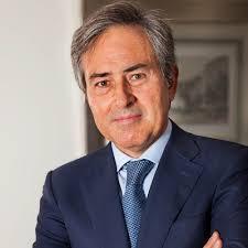 Carlos Ochoa - Executive Search - Boyden