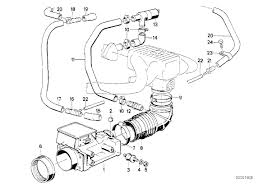bmw 325i engine diagram bmw wiring diagrams online