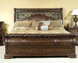Superb Liberty Furniture Industries Bedroom Sets Captivating Sample Design Ideas  Hd Wallpaper Pictures