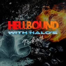 Hellbound with Halos