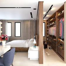 walk closet. Catchy Bedroom Walk In Closet Designs Or Fabulous Master Home Living Nowmaster E