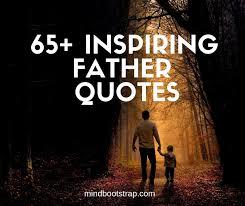 Visit www.shaurmag.com #shaur #shaurmag #urdu #urduquote #deen #islamic #pakistan #pakistani…. Wedding Father And Daughter Quotes In Urdu Spyrozones Blogspot Com