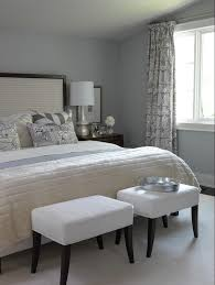 gray paint colors for bedroomsBlack And Cream Bedroom  MonclerFactoryOutletscom