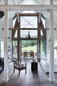 modern cottage interior design ideas. modern interior redesign ideas turning old garden shed into beautiful cottage design r