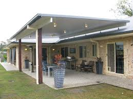 patio cover designs elegant covered roofing ideas roof on of diy pergola kits solid aluminum awnings