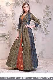 Designer Kurtis Collection Buy Online Kurtis Designer Kurti Collection Livewear Fashions