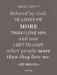 Christian Counseling Quotes Best of Cceforg Ccef On Pinterest