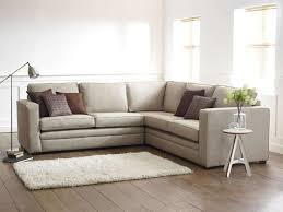 living room furniture ideas pictures. Beautiful Sectional Sofas Cheap For Living Room Furniture Ideas: Khaki Plus Rug And Wooden Floor Decoration Ideas Pictures