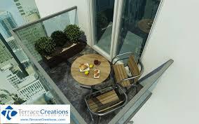 inspiration condo patio ideas. Wonderful Ideas DecoratingCondo Balcony Design Circle Squared For Decorating Super Picture  Ideas Simple With Inspiration Condo Patio C