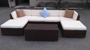interesting diy patio sectional pool property new at diy patio sectional