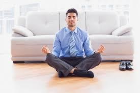 meditation office. Office Meditation: Nail It For Profound Brainpower! Meditation
