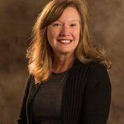 "5 ""Brenda Brookman"" profiles | LinkedIn"