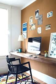 office inspirations. Feng Shui Home Office Desk Position Amazing A Custom Wall For Cute Inspirations D