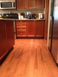 For Kitchen Floor The Beautiful Kitchen Flooring Options Kitchen Vinyl Kitchen Floor