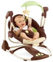 Disney Baby Lion King 2 in 1 Portable Swing Reviews - ProductReview ...