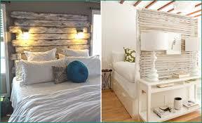 Schlafzimmereinrichtung Orientalisch Und Schlafzimmer Ideen Im Boho