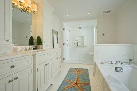 bathroom remodeling md. Picture. Award Of Excellence Bathroom Remodel Remodeling Md