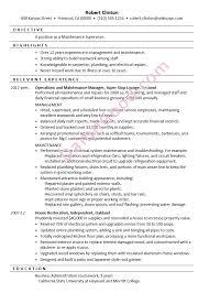 top   plumbing foreman resume samples       jpg cb