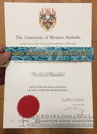 Pin By Ruby On Australian University Degree Samples Pinterest