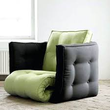 futons for small spaces. Interesting Small Futon For Small Bedroom Contemporary Futons Spaces Dice  Chair Rooms To