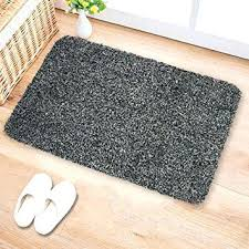christmas door mats outdoor. Outside Door Mats Front Mat Com Brilliant Outdoor Decor Architecture Coco Christmas