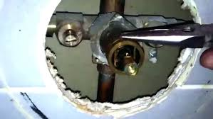 how to replace bathtub valve shower faucet cartridge replacement photo 3 of 6 cartridge replacement on shower valve superior how replace bathtub spout leak