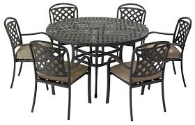 metal furniture. Best Outdoor Metal Furniture And Garden For Interior Design Functional Home Designs 203 O
