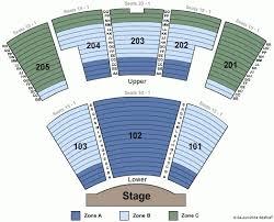 50 Bright Michael Jackson One Theater