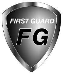 First american title insurance company 14648 north scottsdale road suite 100 scottsdale az 85254. Home First Guard Custom Home Business Security Solutions