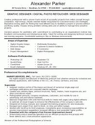 resume rabbit login food processing hr council program