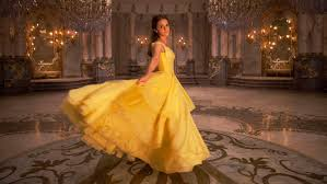 Small Picture Beauty and the Beast Differences Between Animated and Live