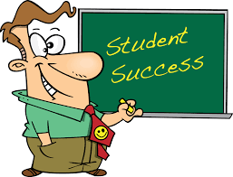 college student success clipart clipartfest student success