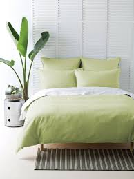 KING WAFFLE GREEN QUILT COVER SETS, WAFFLE KING QUILT COVER SETS ... & KING WAFFLE GREEN QUILT COVER SETS, WAFFLE KING QUILT COVER SETS GREEN Adamdwight.com