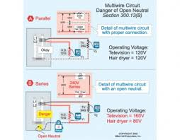 conduit fill and derating electrical page 4 diy chatroom multi wire branch circuit 300 13 b jpg views 452 size 35 6 kb
