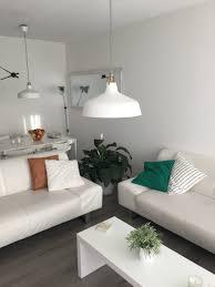 Nieuw Binnen Ikea Hanglampen Nr215