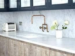 carrara marble backsplash marble design marble ideas usage of tiles marble grout color carrara marble subway