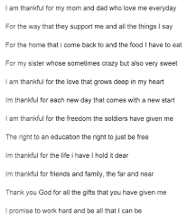 Thank You Letter To Mom Best Resumes