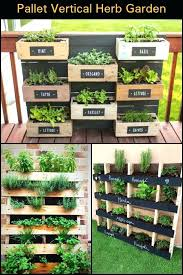 diy vertical herb garden vertical herb garden diy vertical herb garden nz