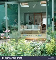 Turquoise Living Room Easy Living Room Modern Navy Sofa Glas Table Turquoise Living Room