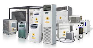 air conditioning supply. china air conditioner aluminum adjule double deflection supply; krishna enterprises conditioning supply