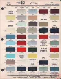 54 Prototypal Search Ppg Paint Color Chart