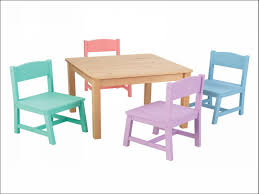 table and chairs for toddlers. full size of furniture:kidkraft chairs kid kraft table and kidkraft farmhouse for toddlers