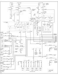 2005 ford f250 fuse box diagram daytonva150 1999 ford e 350 super duty tail light wiring diagram wire center u2022 rh protetto co