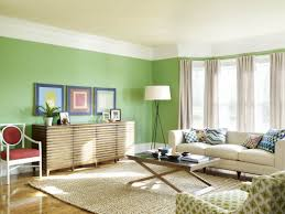 Light Paint Colors Living Room Home Combo - Paint colors for sitting rooms