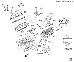 similiar 3 8 mustang engine diagram keywords likewise camaro 3 4 engine on 3 8 liter pontiac engine diagram
