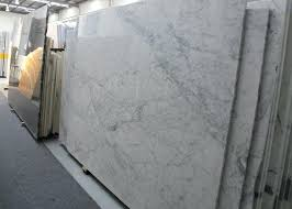 shower wall panels corian walls best product for bathroom and kitchen from shower pan luxury solid surface walls vs tile cost of corian