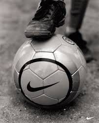 nike soccer wallpaper for iphone 5. Contemporary Soccer And Nike Soccer Wallpaper For Iphone 5 R