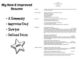 My Perfect Resume Review Livecareer My Perfect Resume Review Website Extremely Creative 6