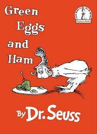 por childrens books