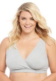 plus size maternity bras 21 best maternity and nursing bras